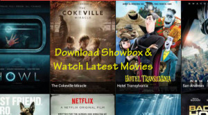 Download Amazon Prime and Watch Latest Movies