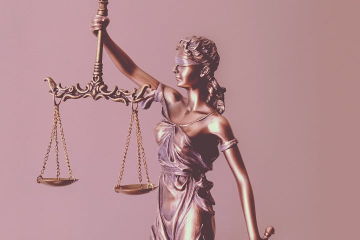 NJ Courts To Resolve Cases Without In-Person Appearances