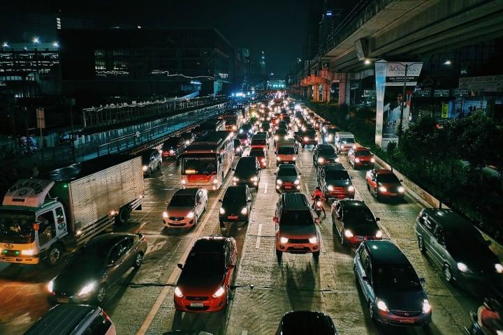 plead-not-guilty-in-traffic